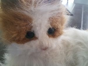 Fur Real Kitty Lulu for Sale in Moreno Valley, CA