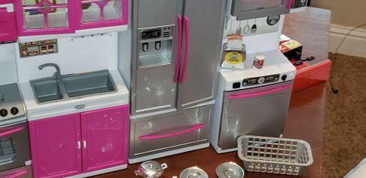 Girl Kids Toys for Sale in Stockton,  CA