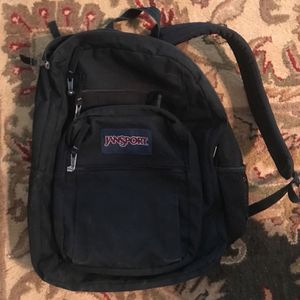 Used Jansport Backpack for Sale in Federal Way, WA