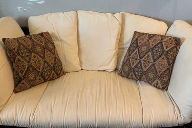 Studio Day Sofa for Sale in Aurora,  CO