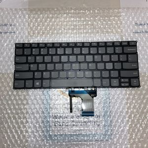 NEW Lenovo Laptop Keyboard Replacement. for Sale in Chicago, IL