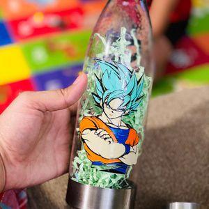 Vasos personalizados con nombre y dibujo favorito ⭐️✅ for Sale in Richmond, VA
