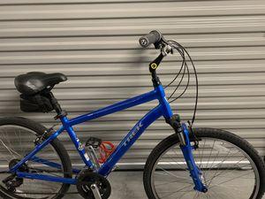Trek Swift 2 bike for Sale in Austin, TX