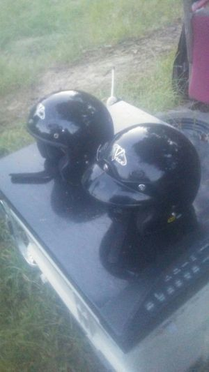 Bicyle helmets for Sale in Brookport, IL