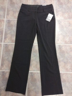 Maurices dress pants for Sale in Cleveland, TN
