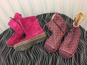 Girl boots for Sale in Fort Myers, FL