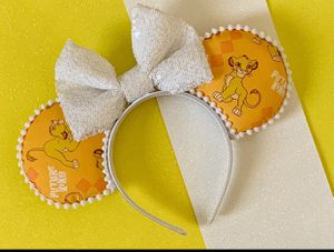 Disney Mickey ears for Sale in Carol City, FL