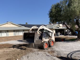 In Need Of Some Bobcat Work? for Sale in Las Vegas,  NV