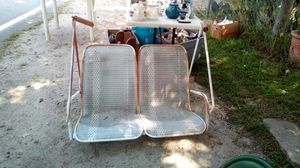 Porch swing for Sale in Seneca, SC