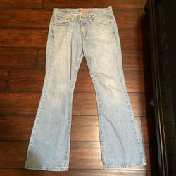 Levi's Jeans for Sale in Cary,  NC