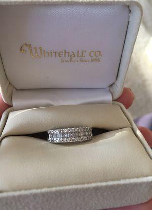Diamond Ring for Sale in San Francisco, CA
