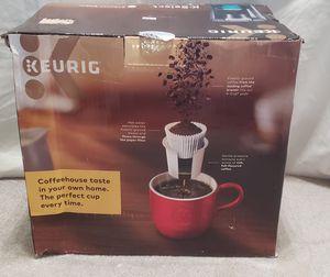 Keurig 52 Cup NEW for Sale in Lakeland, FL