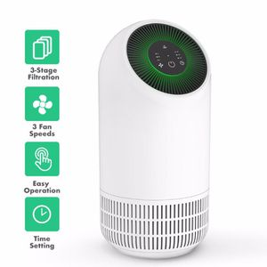 Home Air Purified with Hepa Filter for Sale in Baldwin Park, CA
