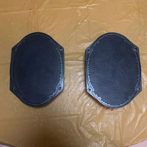 Ford 6x8 Speakers for Sale in San Diego, CA
