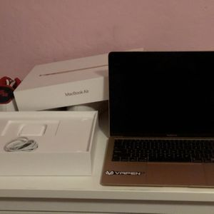 MacBook Air (latest Version) for Sale in Phoenix, AZ