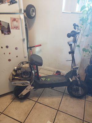 Motorbike for Sale in Stanton, CA