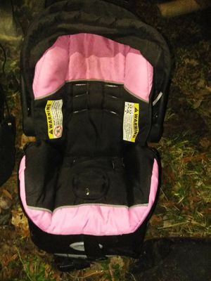 TODAY only special $10 CAR SEAT for Sale in Salisbury, NC