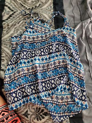 Large blouse for Sale in Pasadena, TX