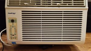 Kool King air conditioner for Sale in Portland, OR