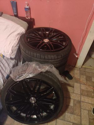 20s for Sale in Pixley, CA