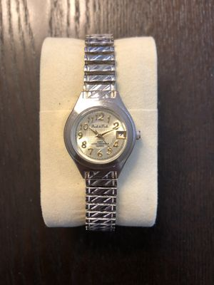 PECK&PECK Women's Antique Watch for Sale in Dallas, TX