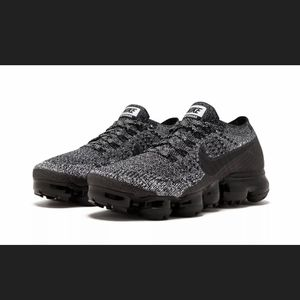 Women's Nike Vaper Max Shoes for Sale in Moncure, NC