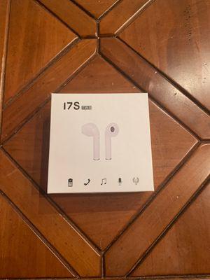 wireless earbuds for Sale in Miami Beach, FL
