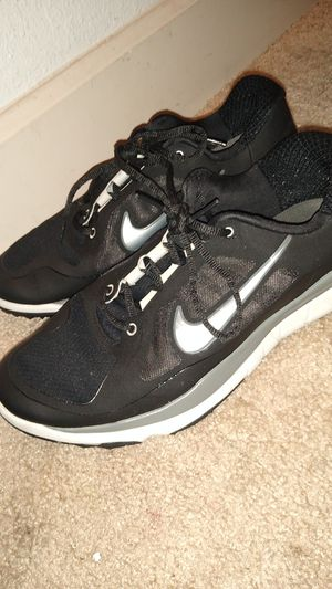 Nike shoes men's size 11 for Sale in Everett, WA
