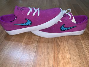 Nike janoski for Sale in Miami, FL