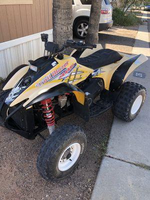 Polaris 400 trailblazer for Sale in Apache Junction, AZ