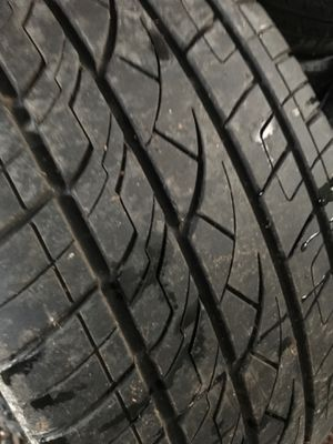 235/35 r20 for Sale in Seattle, WA