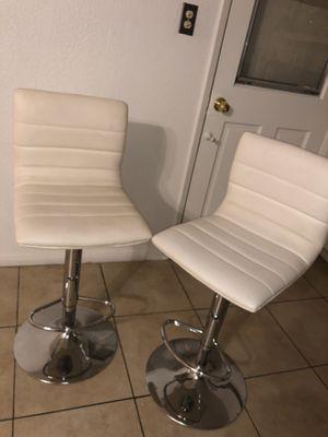Modern Barstools for Sale in Las Vegas, NV
