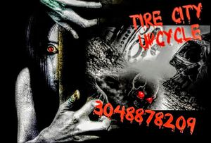 Used Tires All sizes while supply's last for Sale in Princeton, WV
