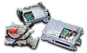 AUTO ELECTRICAL COMPONENTS / MODULES / COMPUTERS for Sale in Chula Vista, CA