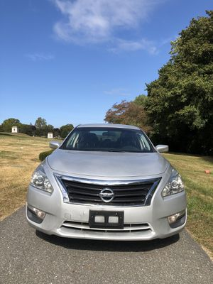 2014 Nissan Altima s for Sale in The Bronx, NY