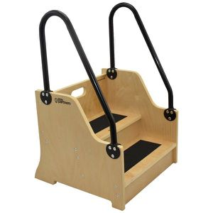 Reach Up Step Stool Escalera Para Niños Little Partners LP09711 for Sale in Miami, FL
