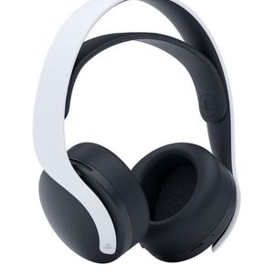 Sony PS5 PS4 Pulse 3D Wireless Headset for Sale in Palmdale, CA