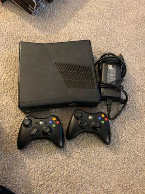 Xbox 360 for Sale in Marietta, GA