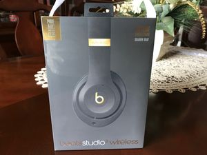 Beats Studio Wireless for Sale in Lancaster, PA
