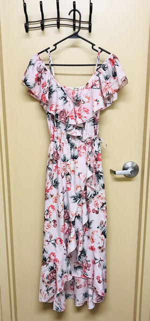 Pink 'Blush' Dress (size small) for Sale in Portland, OR