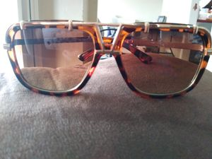 Cazal sunglasses for Sale in Harper Woods, MI