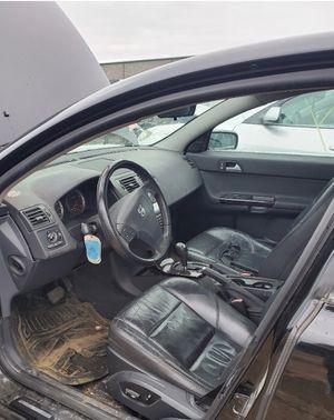 Volvo S40 parts for Sale in Chicago, IL
