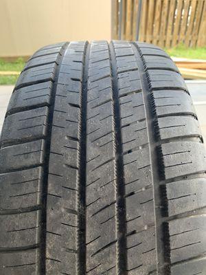 Michelin Pilot Sport for Sale in Woodbridge, VA
