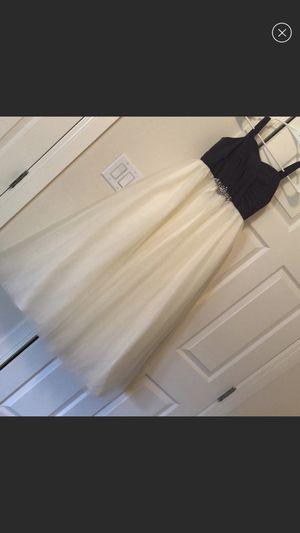Girls formal dress/ flower girl dress Bill Levkoff for Sale in Cedar Park, TX