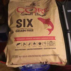 Free Dog Food for Sale in Phoenix, AZ