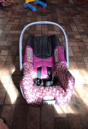 Car seat for Sale in Los Lunas, NM