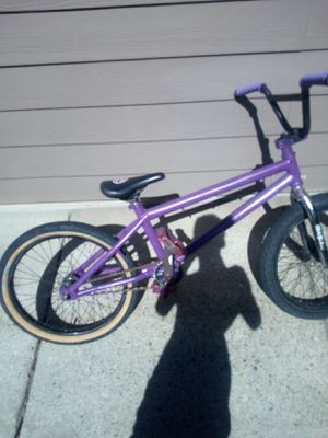 Specialized BMX bike for Sale in Redmond, OR