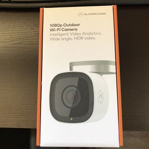 ADC-V723 Camera Wifi Works With Alarm .com for Sale in San Diego, CA