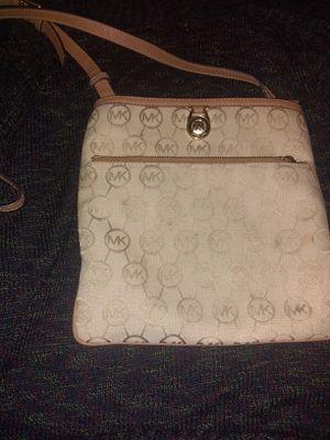 MK and Coach purses for Sale in Mesa, AZ