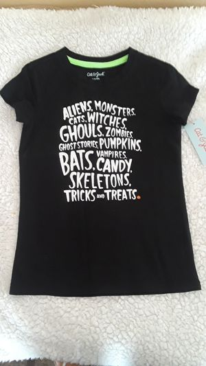 Halloween kids clothes for Sale in La Puente, CA